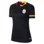 galatasaray-w-away-shirt