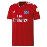 hamburg-away-shirt