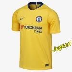 chelsea-away-shirt-j