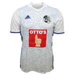 fc-luzern-away-shirt