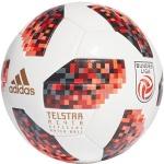 adidas-aut-omp-matchball