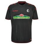 sc-freiburg-away-shirt