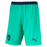 arsenal-third-shorts