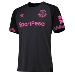 everton-away-shirt