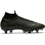 nike-superfly6-elite