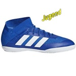 adidas-nemeziz-tango