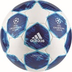adidas-finale18-comp-ball