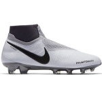 nike-phantom3-elite-dffg