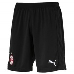 ac-milan-away-home-shorts