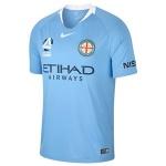 melbourne-city-home-shirt