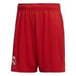 real-madrid-third-shorts