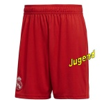 real-madrid-third-shorts-j