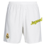 real-madrid-shorts-youth