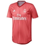real-madrid-auth-3-shirt