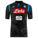 napoli-away-shirt