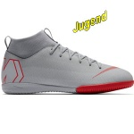 nike-jr-superfly6-academy-j