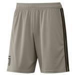 juventus-away-shorts
