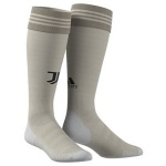 juve-away-socks