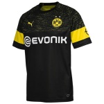 dortmund-away-shirt