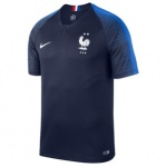frankreich-home-shirt-2st