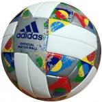 Uefa-League-ball