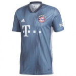 bayern-third-shirt