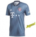 bayern-third-shirt-j