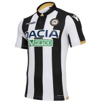 udinese-home-shirt