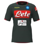 napoli-trainings-shirt