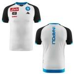napoli-t-shirt
