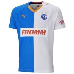 gc-zuerich-home-shirt