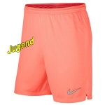 barcelona-third-shorts-j