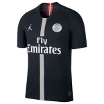 paris-auth-third-shirt