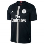 paris-third-shirt-black