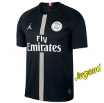 paris-third-shirt-black-j
