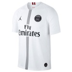 paris-third-shirt-white