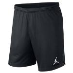 paris-third-shorts-black