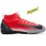 nike-cr7-jr-superfly