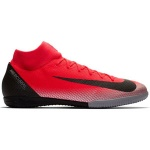 nike-cr7-superflyx6