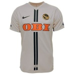 young-boys-away-shirt