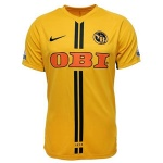 young-boys-home-shirt