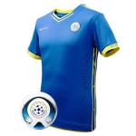 kosovo-home-shirt