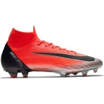 nike-superfly6-eliteFG