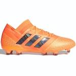 adidas-nemeziz18.1FG