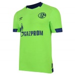 schalke-third-shirt