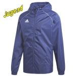 adidas-rain-jacket-j