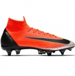 nike-cr7-superfly