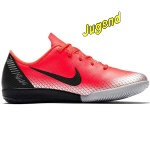 nike-cr7-jr-vapor-j