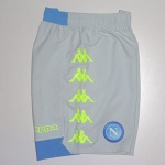 napoli-champ-league-shorts
