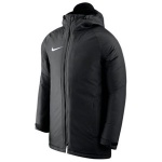 nike-winter-jacket